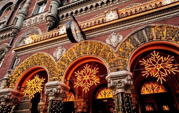 Банки України різко наростили прибуток в листопаді