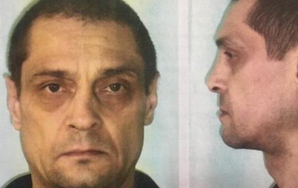 Україна передала РФ тіло росіянина, який воював на Донбасі