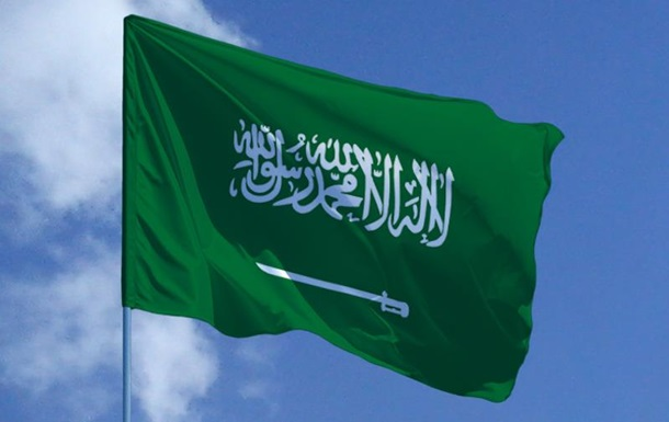 Вбивство Хашоггі: в уряді Саудівської Аравії провели перестановки