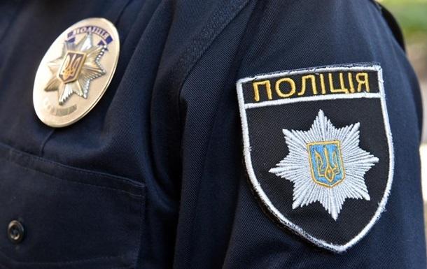 В Черкасской области нашли труп рыбинспектора в багажнике авто – СМИ