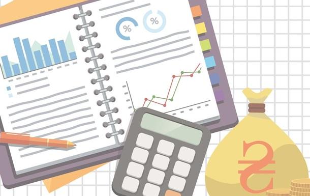 Спрощено механізм надання ОМС фінансової підтримки комунальним підприємствам