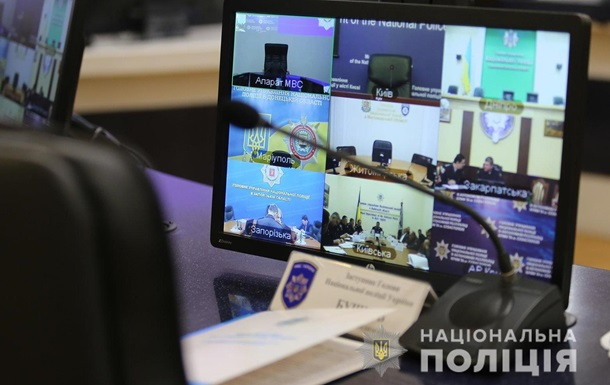 Полиция усилит патрулирование в период новогодних праздников