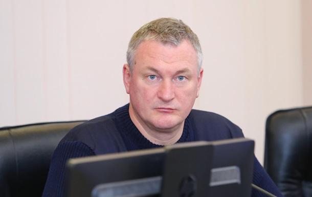 При военном положении украинцы стали больше доверять полиции - Князев