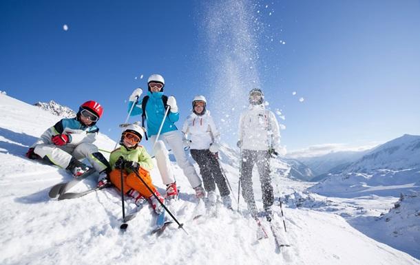 Зимний отдых с драйвом, топ-10 курортов для лыжников и бордистов