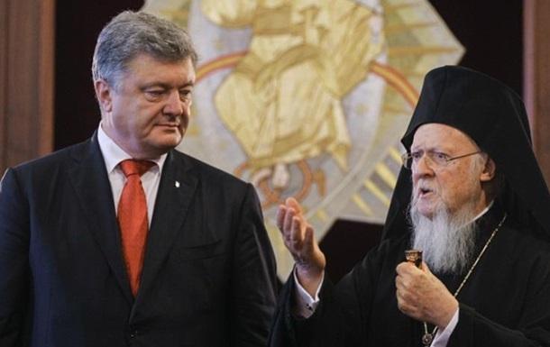 Петро Порошенко виходить на впевнене друге місце