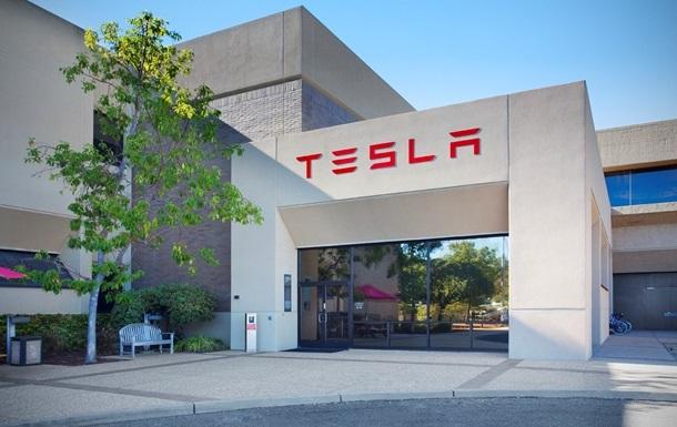 В Tesla обновили совет директоров