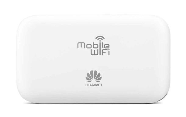 Скорость превыше всего: Мобильные роутеры и модем от Huawei
