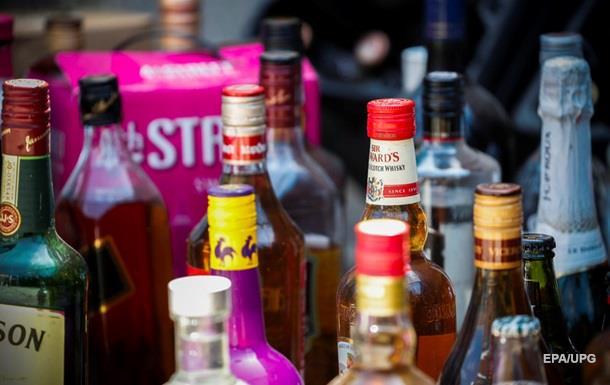 Алкоголь полезен для сердца - ученые
