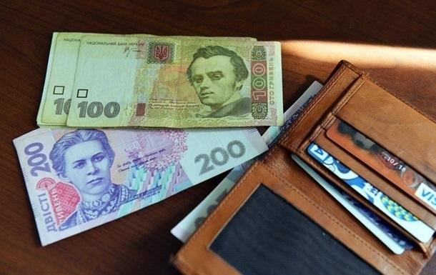 З неплатників аліментів стягнули понад чотири мільярди гривень
