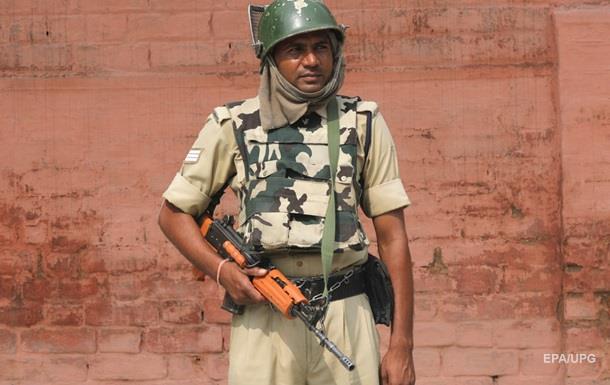 В Індії військові врятували понад 2000 туристів