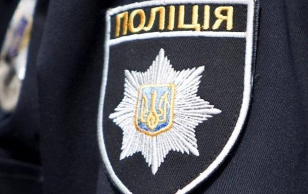 В Ивано-Франковске избили председателя братства ОУН-УПА