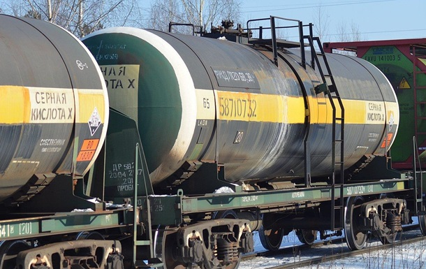На Донбассе готовят провокацию с химоружием - СЦКК