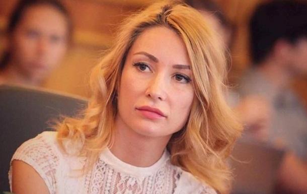 Анна Романова: Зміни у сплаті турзбору незаконні та шкідливі!