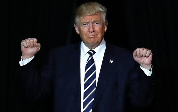 2019 год станет решающим для Трампа