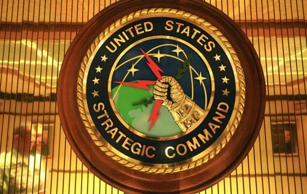 Військові США перепросили за жарт про бомбу в центрі Нью-Йорка