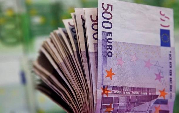 В Еврозоне центробанки прекращают выпуск банкнот по 500 евро