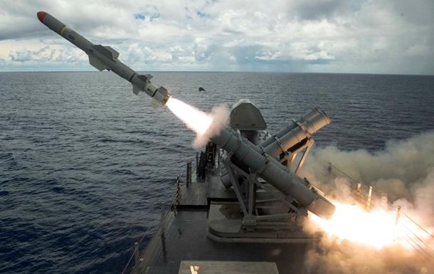 США скоро предоставят оружие Украине – экс-посол