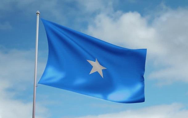 В Сомали объявили спецпредставителя ООН персоной нон грата