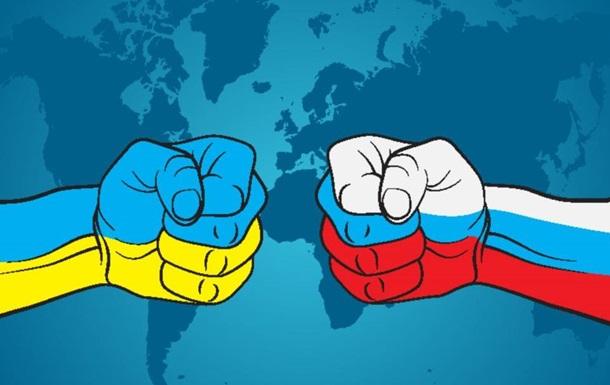 Китайское предупреждение российской власти украинским политикам