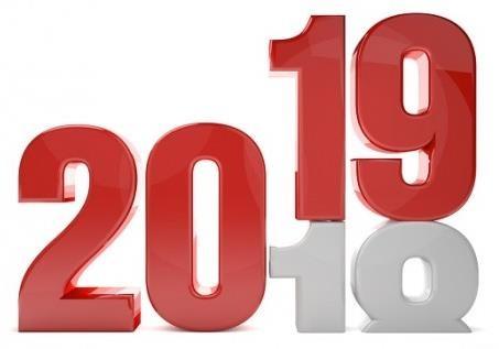 Как  украинцам пережить 2019 год