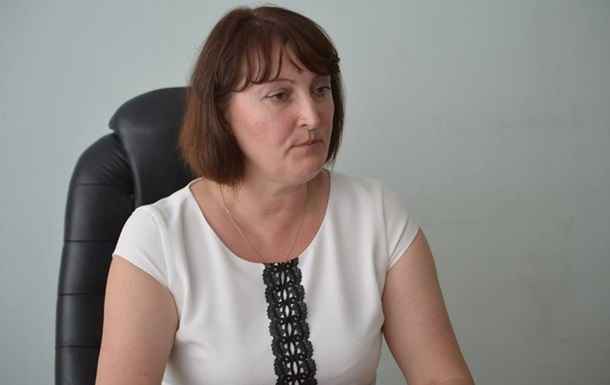 Суд возобновил расследование по премиям в НАПК