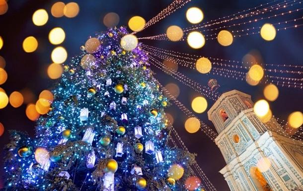Куда сходить в Киеве на этих выходных?
