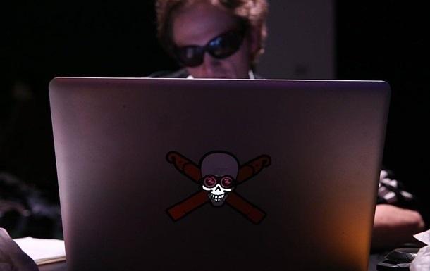 У Німеччині хакерська атака призвела до витоку особистих даних політиків
