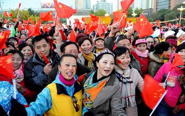 В Китае впервые за 70 лет сократилось население - СМИ