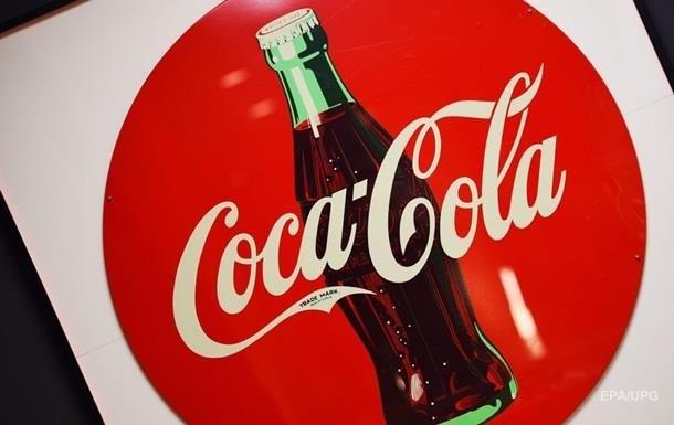 Coca-Cola купила британскую сеть кофеен
