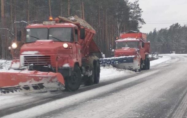 В Мариуполь запретили въезд грузовикам