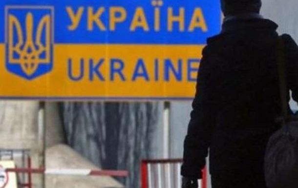 У Росії переслідують українців