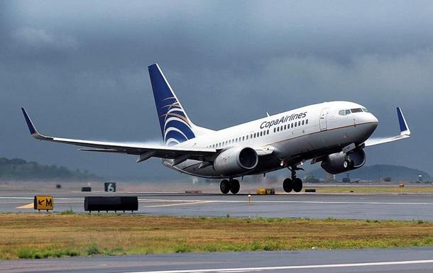 Експерти назвали найбільш пунктуальну авіакомпанію