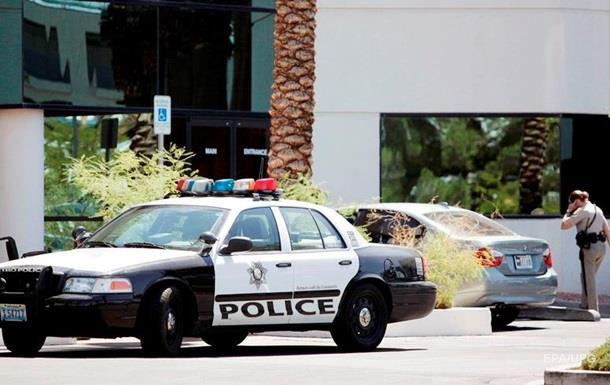Стрельба в боулинг-клубе Лос-Анджелеса: три человека погибли