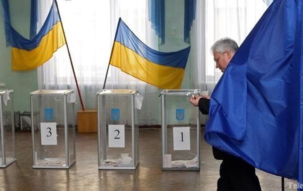 Суд відмовив Опоблоку за позовом про виборчі дільниці в РФ