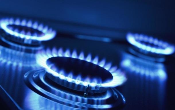У Тернопільській області шестеро осіб отруїлося газом