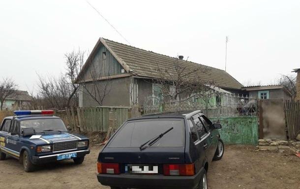 В Одеській області в будинку знайшли чотири трупи