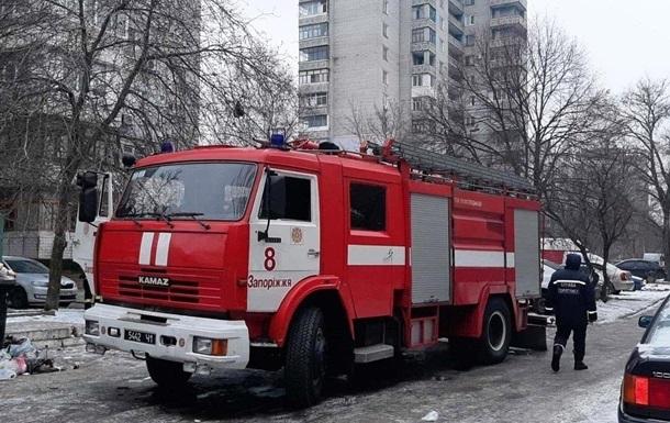 Установлен антирекорд по жертвам на пожарах – ГСЧС