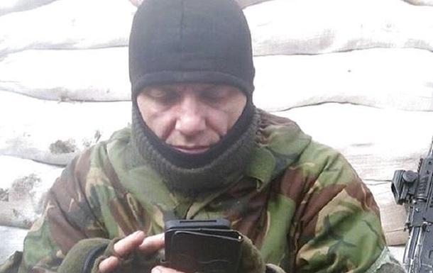 У Тернополі помер потерпілий від вибуху гранати в гуртожитку
