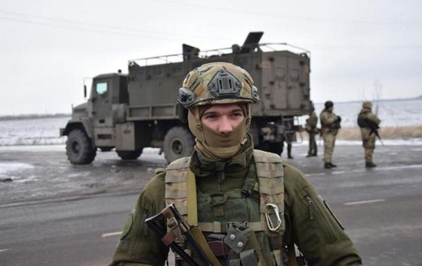 В Украину не пустили около 800 россиян после военного положения