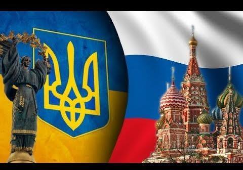 Новые санкции РФ: за недружественные действия и против недружественных политиков