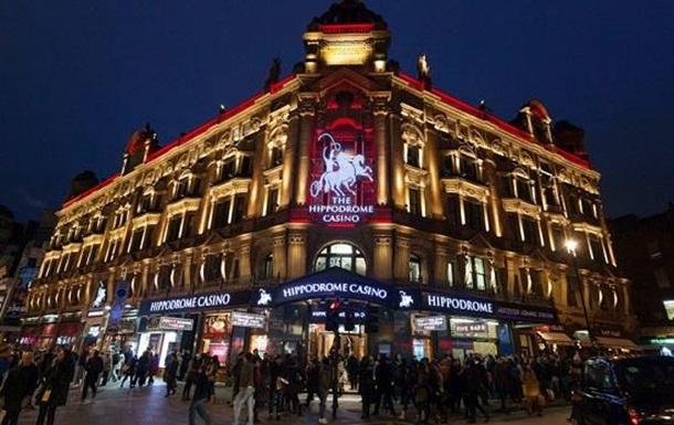 Азартные игры в Соединенном Королевстве и почему это выгодно