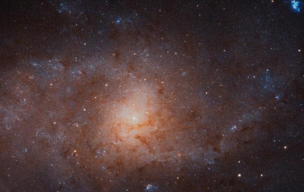 Hubble показал бесконечность Вселенной на гигантском фото