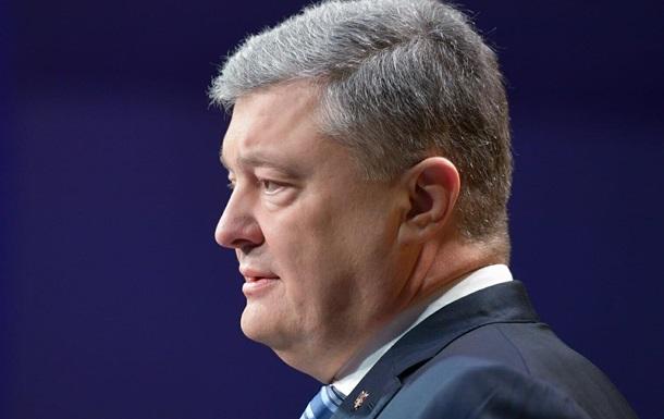 Сенаторы США: как остановить падение Украины