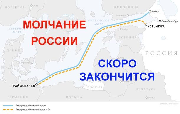 Почему Россия предаёт своих
