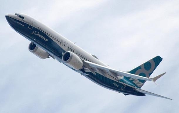 Boeing и Airbus побили рекорды по продажам самолетов