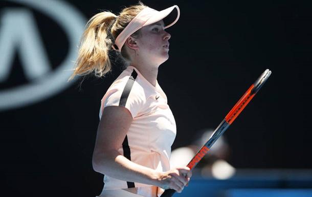 Жеребкування Australian Open: українки дізналися суперниць