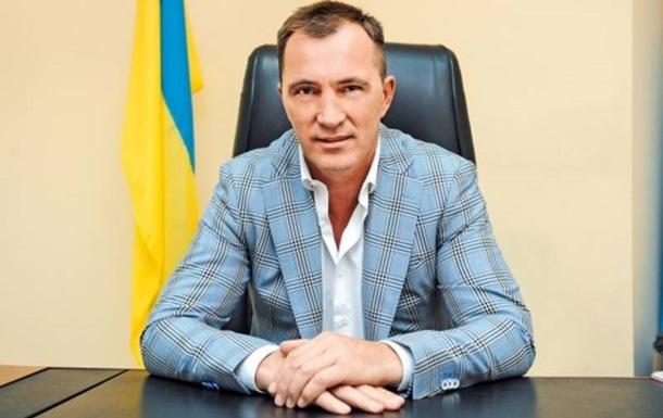 У Федерації боксу України прокоментували відхід тренера збірної