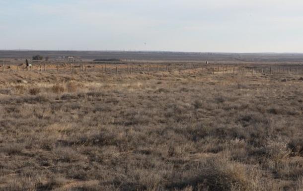Минобороны начали возвращать земли крупного полигона