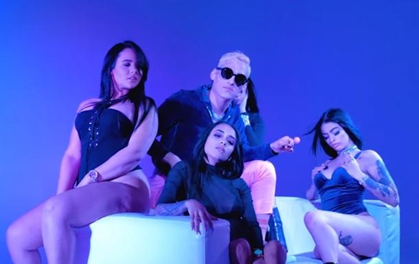 В Пуэрто-Рико убили латиноамериканского гей-рэпера