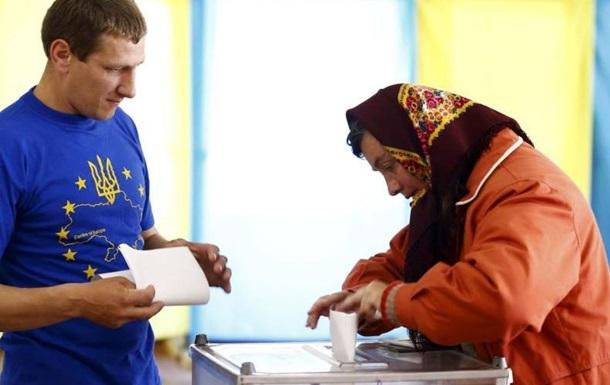 Новая социология: в чем интрига президентских выборов